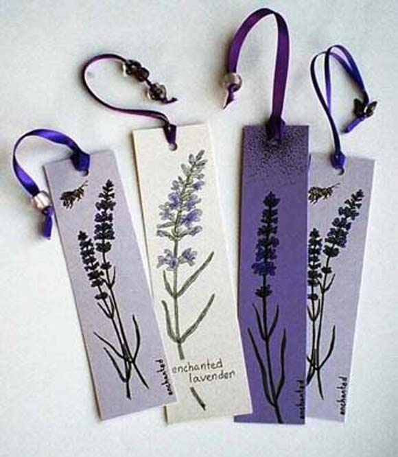 Bookmarks Design | Custom Bookmarks Design and Printing