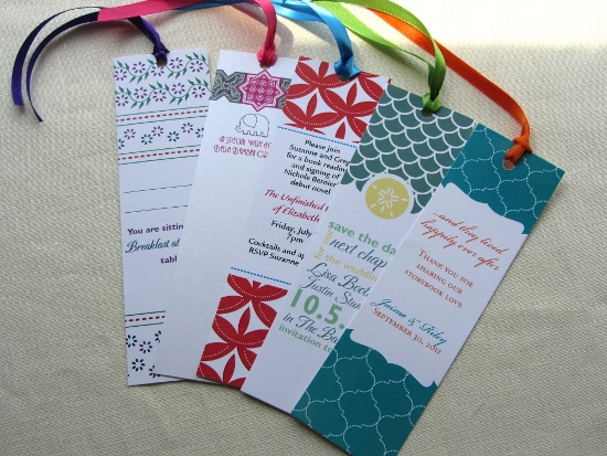 Save The Date Online Invitations Free as adorable invitations sample